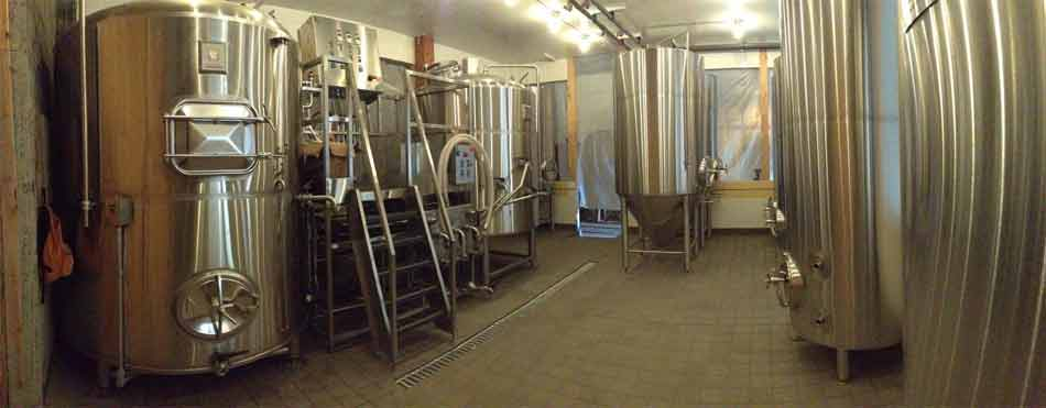 three_,magnets_brewhouse