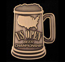 us_beer_open_champ
