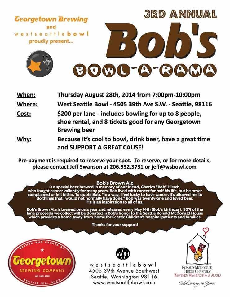 Bobs_bowl-rama
