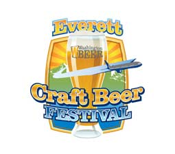 Everett_craft_beer_fest-lrg
