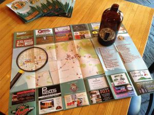 Inland_NW_ale_trail_map_201