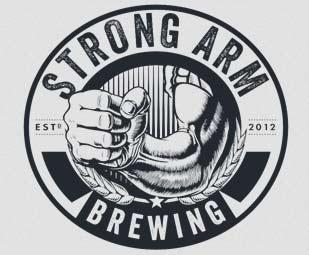 Strong_Arm_logo300px
