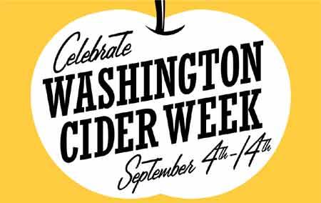 WA_Cider_Week_2014