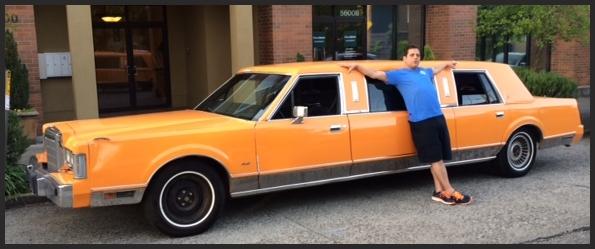 big_orange_limo