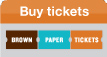 brown_paper_tix-2
