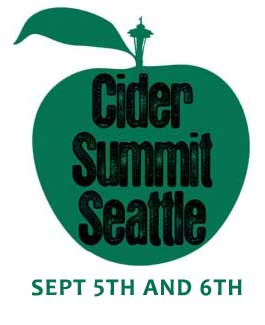 cider_summit_PLAIN2014