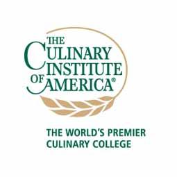 culinary_institute_america