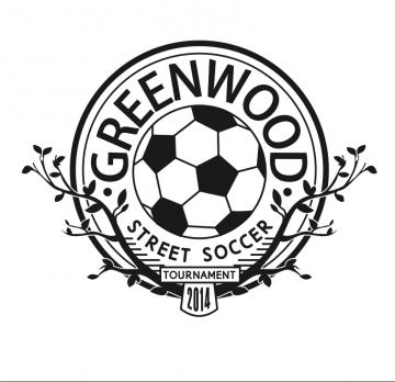 greenwood_street_soccer_logo