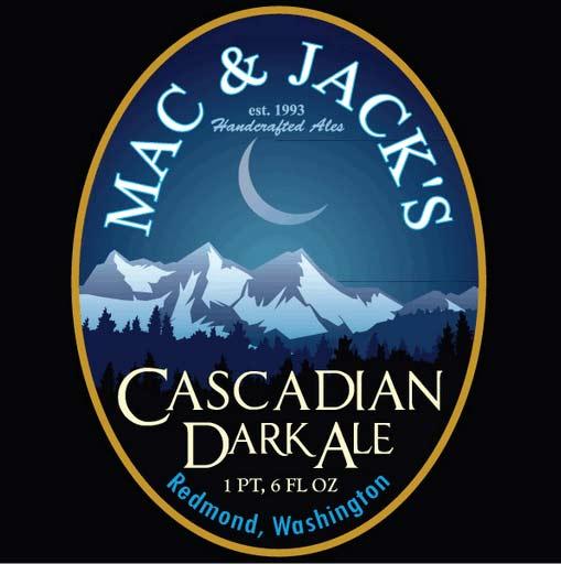 mac_jacks_cda