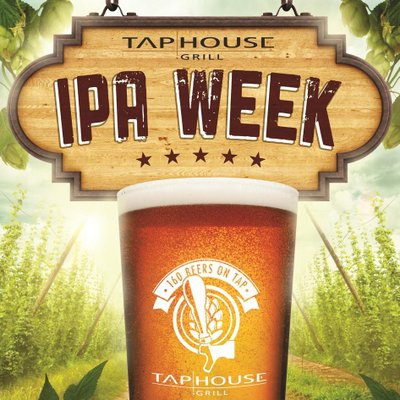 taphouse_ipa_week