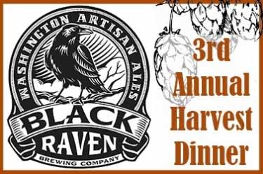 Brave_horse_harvest2014