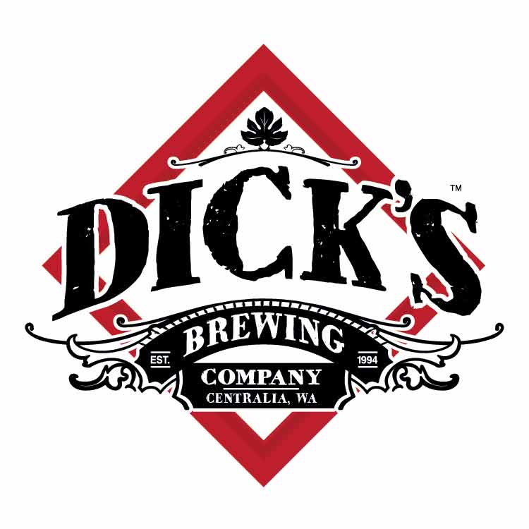 Dicks_Brewing_NEW_logo