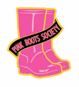 Pink_Boots_society