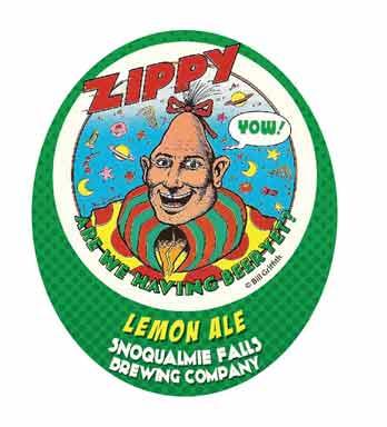 Sno_falls_Zippy