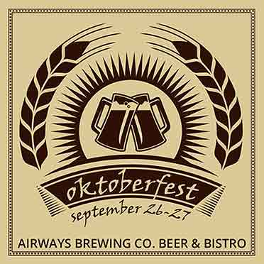 airways_oktoberfest