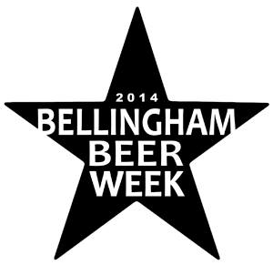 bellingham_beer_week_2014