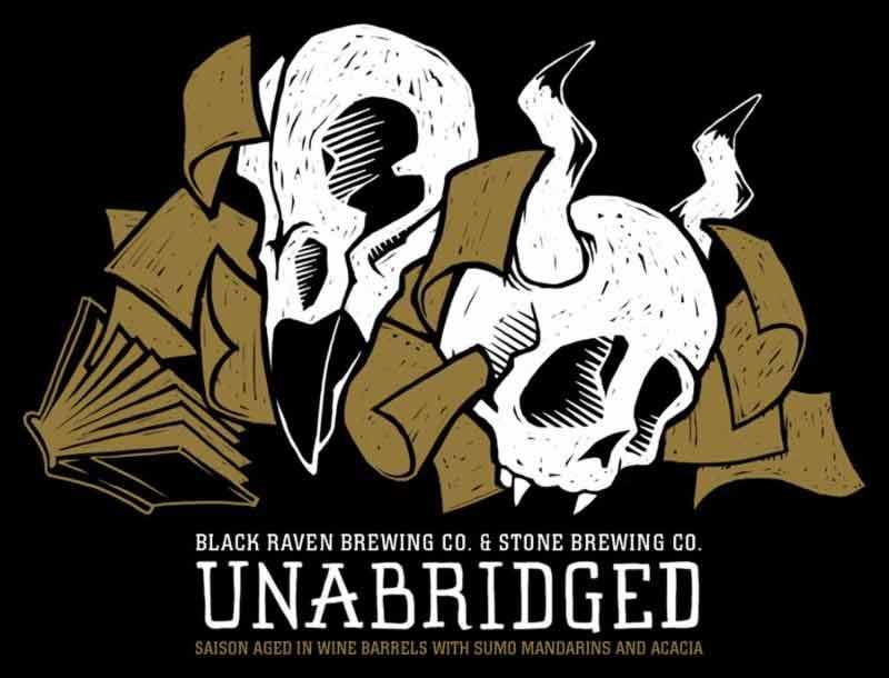 black_raven_unabridged