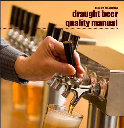 draft_beer_quality_manual