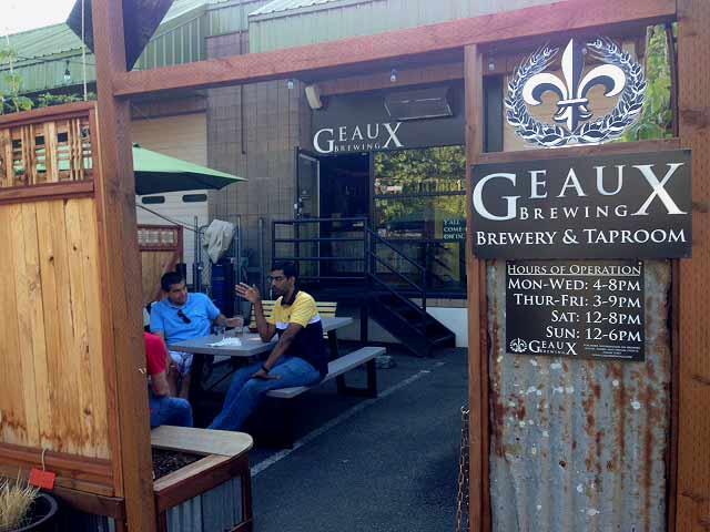 geaux_exterior-1