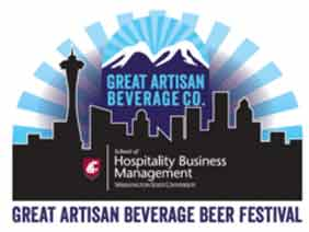 great_artisan_beer_fest