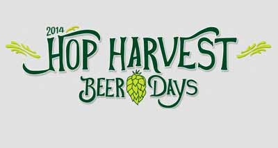 hop-harvest-beer-days