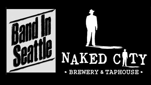 naked_city_band_in_seattle