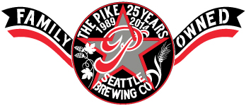 pike_25_year_logo