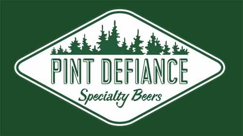 pint_defiance_logo