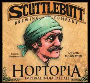 scuttlebutt_hoptopia