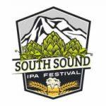 south_sound_ipa_festival-27
