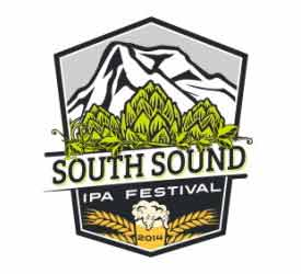 south_sound_ipa_festival-27