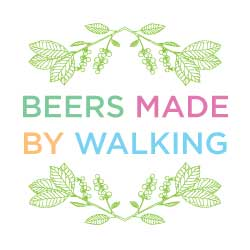 Beers_by_Walking_LOGO