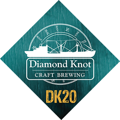 DIAMOND_KNOT_20TH