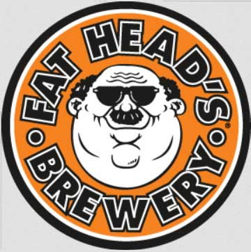 Fat_Heads_brewery