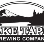Lake Tapps Logo