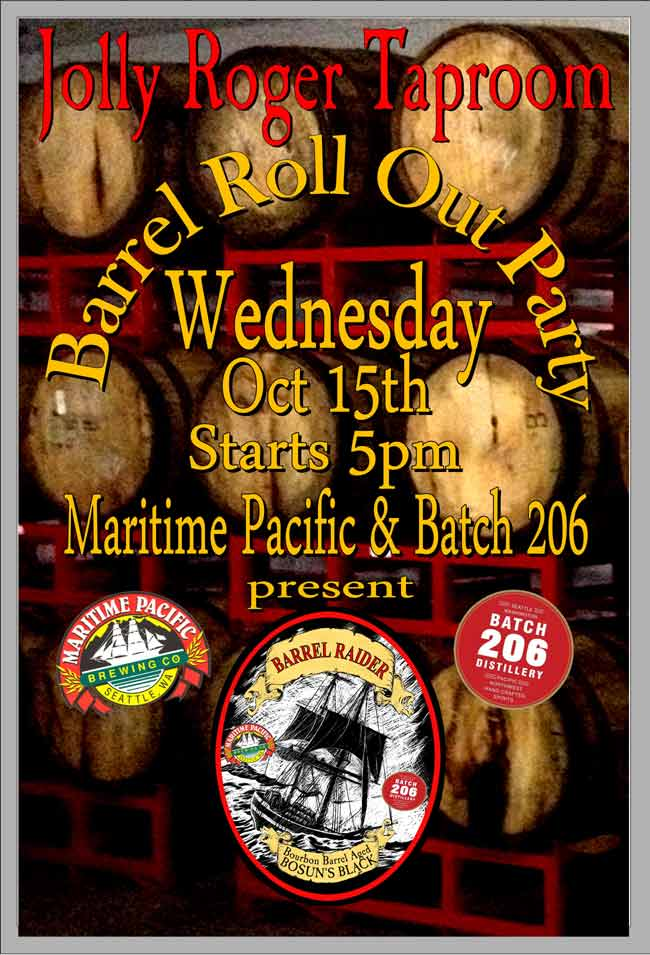 Maritime_206_barrel_event