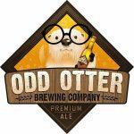 Odd_Otter_logo_450