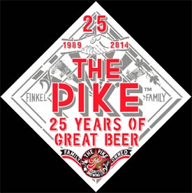 Pike_25