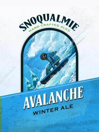 Snoqualmie_avalanche