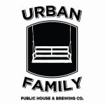 Urban_family_logo_big