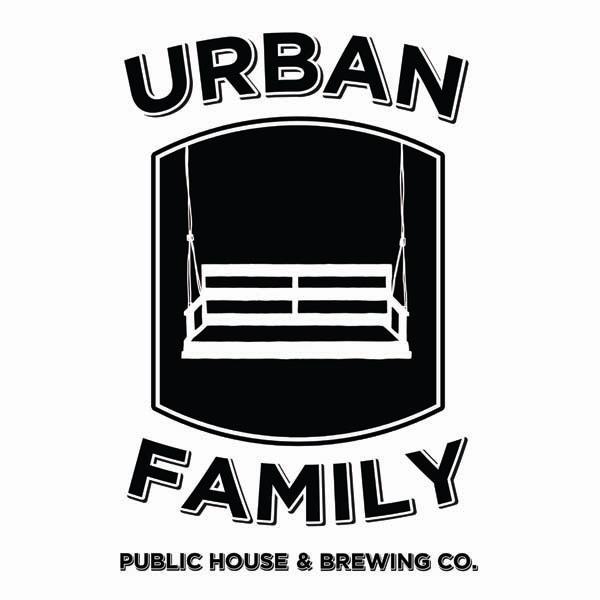 Urban_family_logo_big