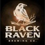 black_raven_logo_new
