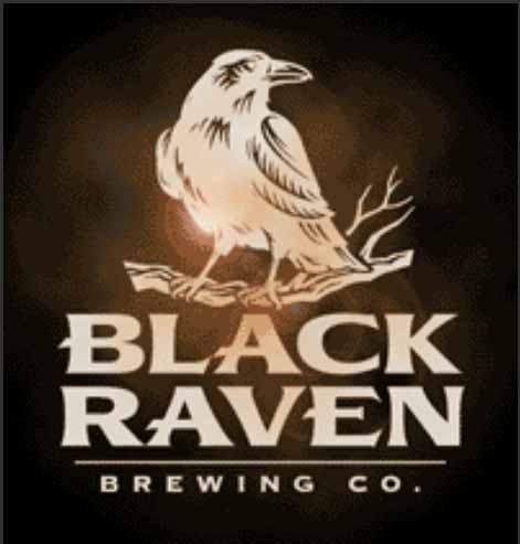 black_raven_logo_new