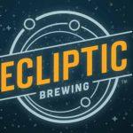 ecliptic_brewing_logo