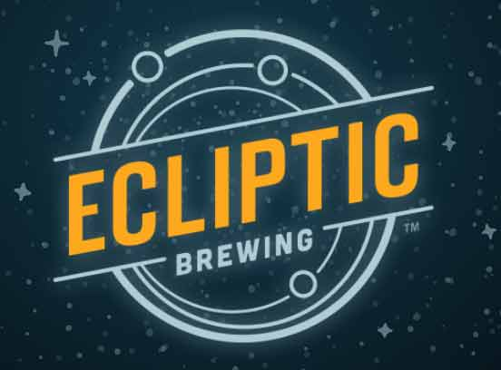 ecliptic_brewing_logo