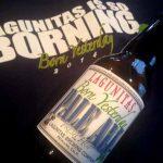 lagunitas_born_yesterday