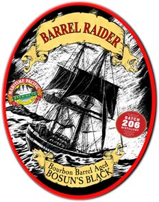 maritime_barrel_raider