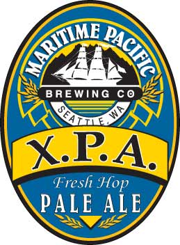 maritime_fresh_hop_label