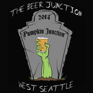 pumpkin_junction_2014T