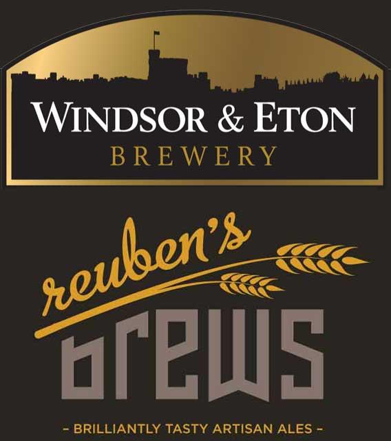 reubens_windsor